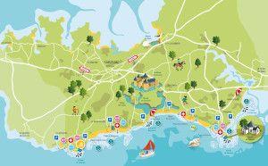 carte_des_plages