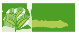 logo_fredon_bretagne
