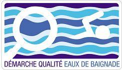 logo_qualité eaux baignade