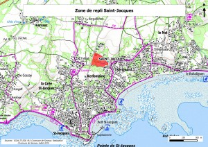 Zones_de_repli_Saint-Jacques_IGN