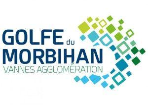 logo-golfe-du-morbihan-vannes-agglomeration