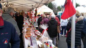 marche-noel-2016-comite-de-jumelage-2