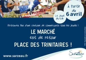 flyer-marche-a5_page_1