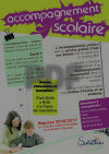 affiche-accompagnement-scolaire-2016-2017