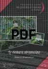 datura-stramoine-plante-invasive