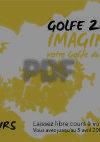 PlaquetteGolfe2050