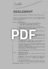 règlement-juridique-jeuconcours-signé